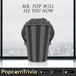 PopcornTrivia Promotional 50 Shades Of Grey
