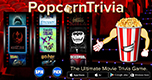 PopcornTrivia Promotional All