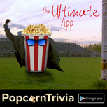 PopcornTrivia Promotional The Breakfast Club Google